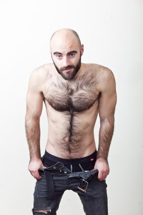 Luke-by-Adrian-Lourie-hairy-beard-sexy-5